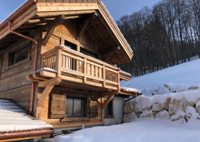 chalet IMG_0326